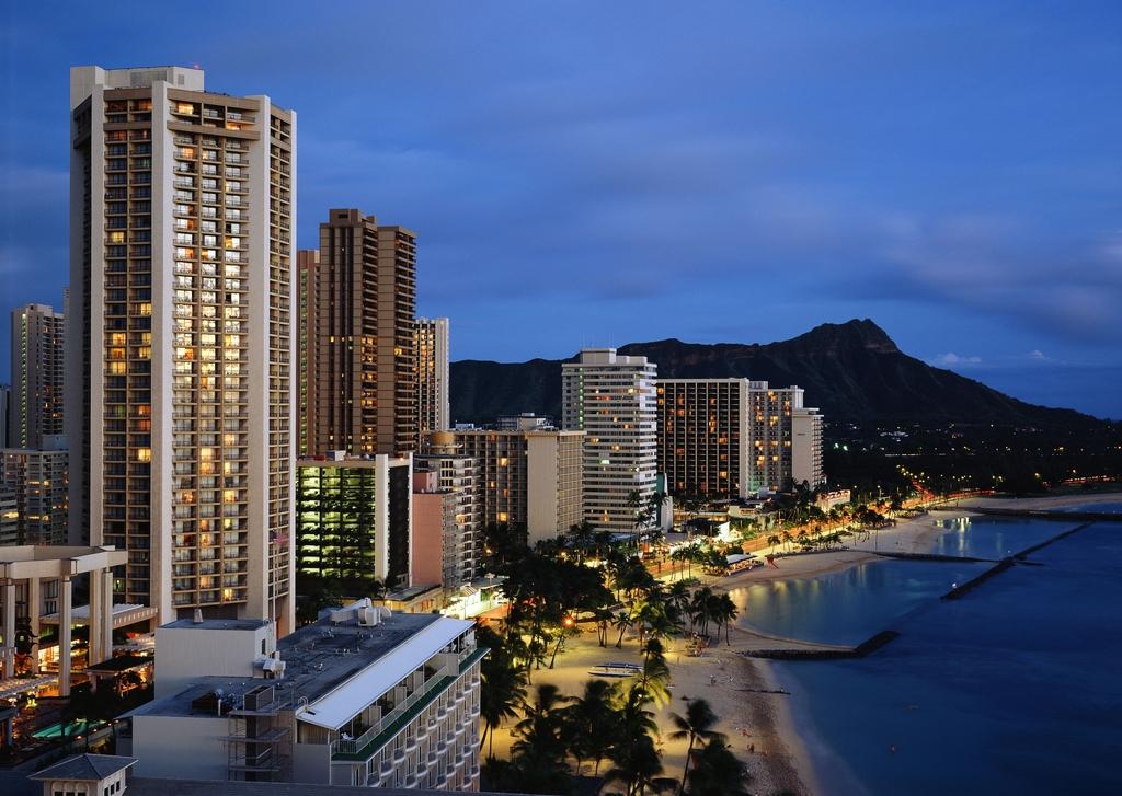 现代城市建筑唯美都市高楼街景城区图片素材 模板下载 3.05MB 其他大图片