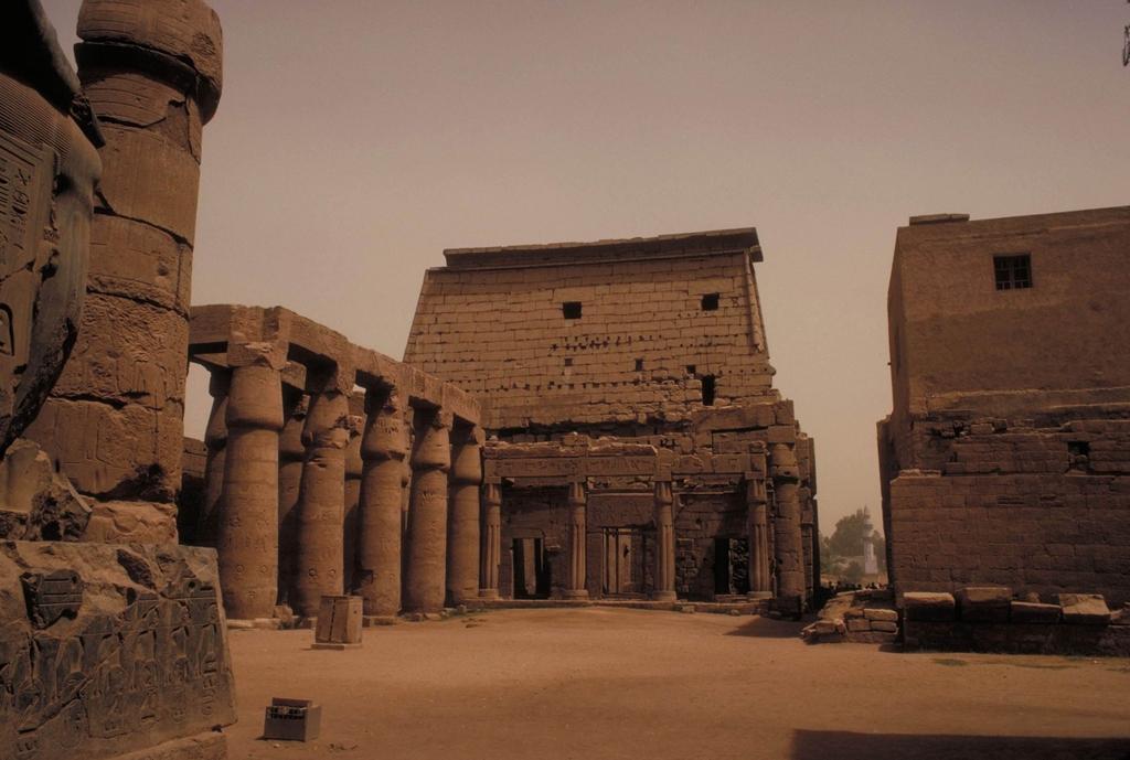 古代建筑旅游名胜古迹遗址风景世界文明建筑图片