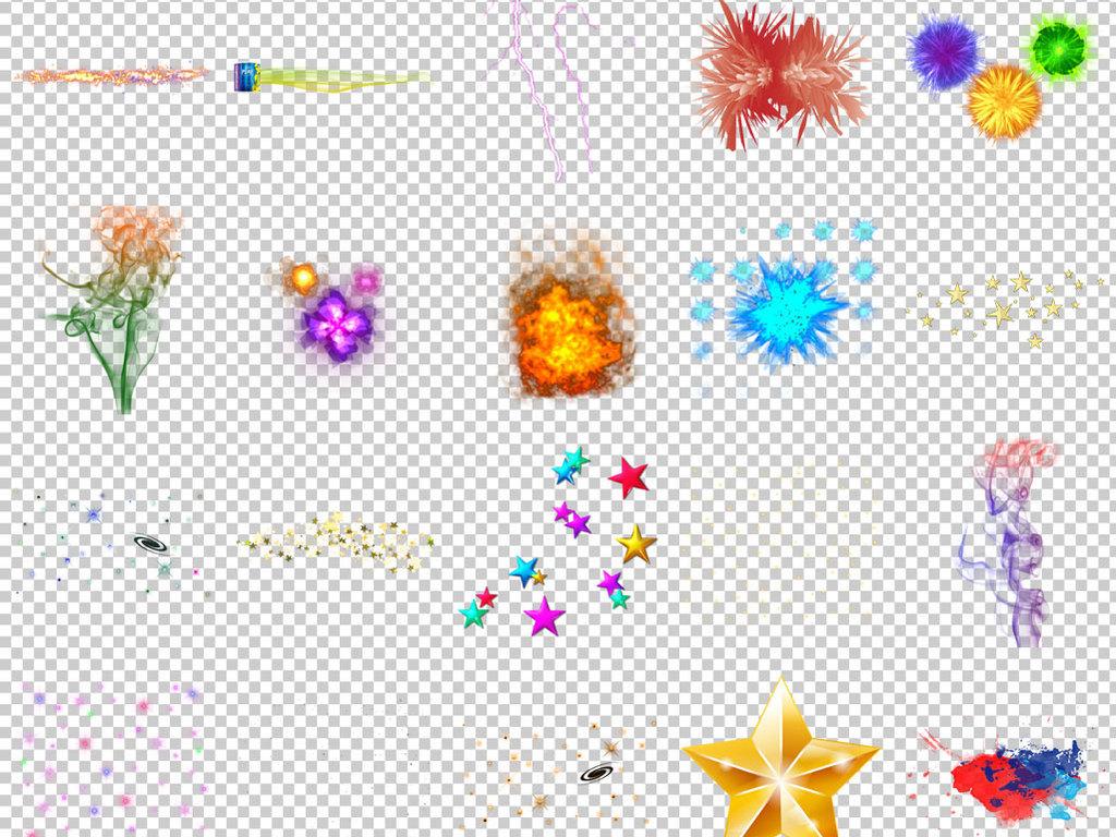 ps效果图形免抠png透明图层素材图片 模板下载 45.98MB 其他大全 其他