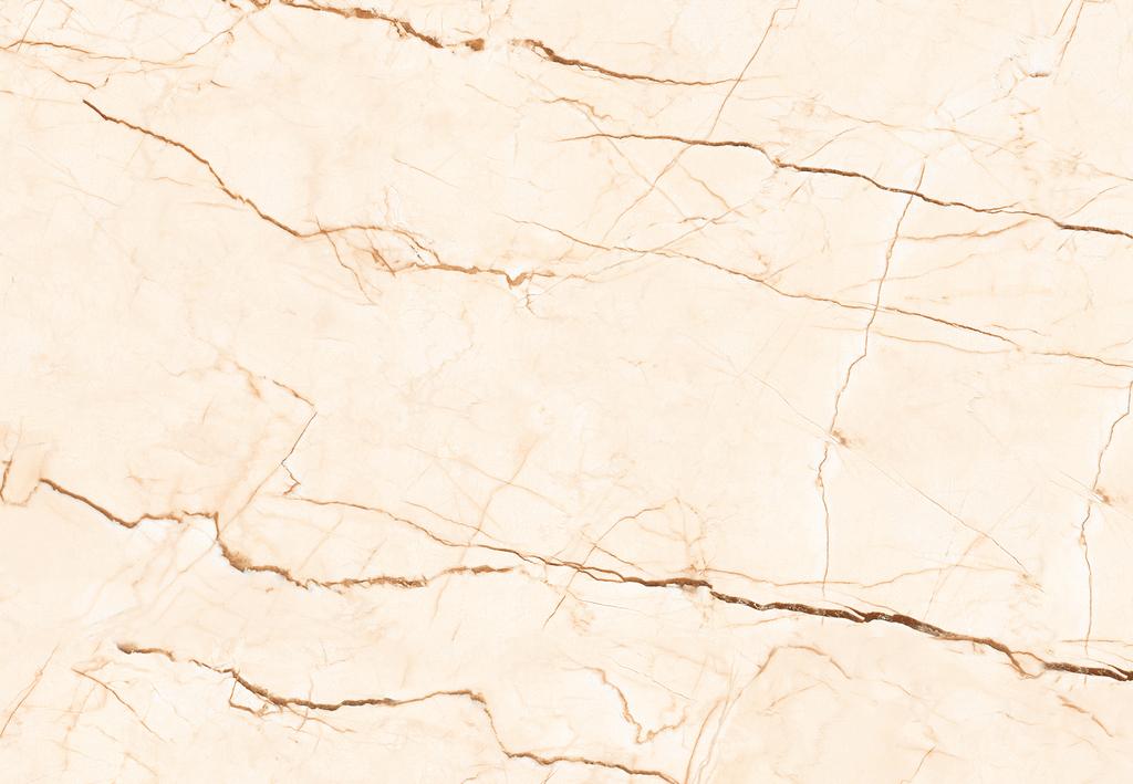 p CS6 .tif不分层 -现代大理石索菲特金 17047572 大理石背景墙