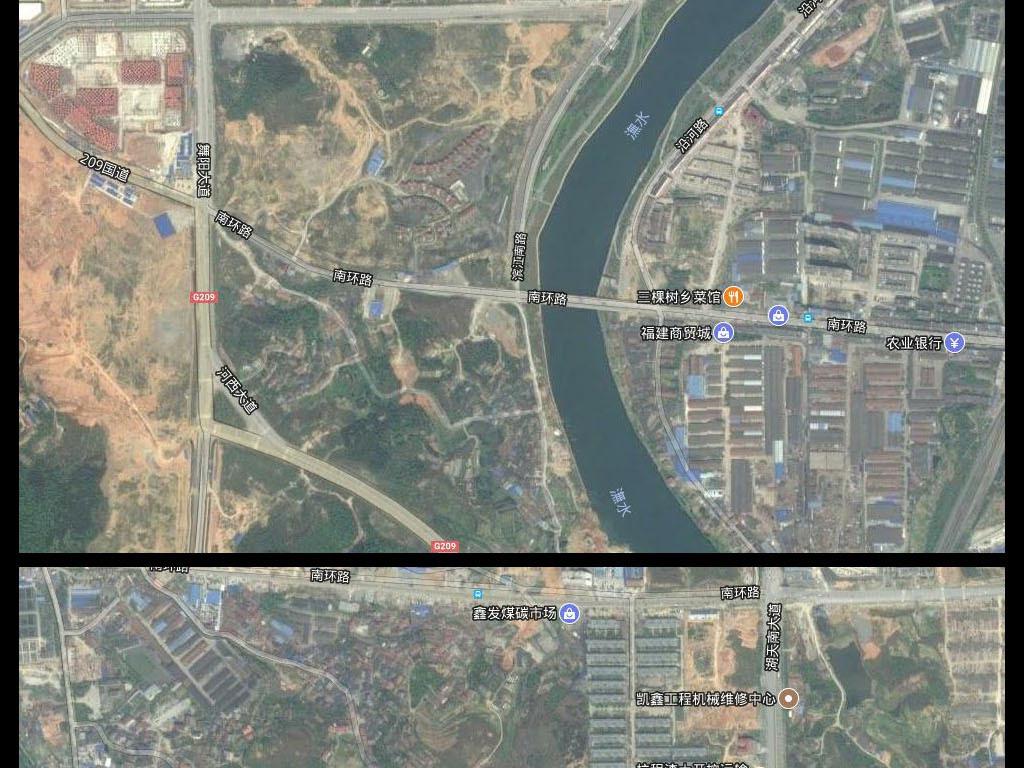 北斗卫星地图手机版下载-北斗卫星地图2020高清下载v4.0-聚侠网