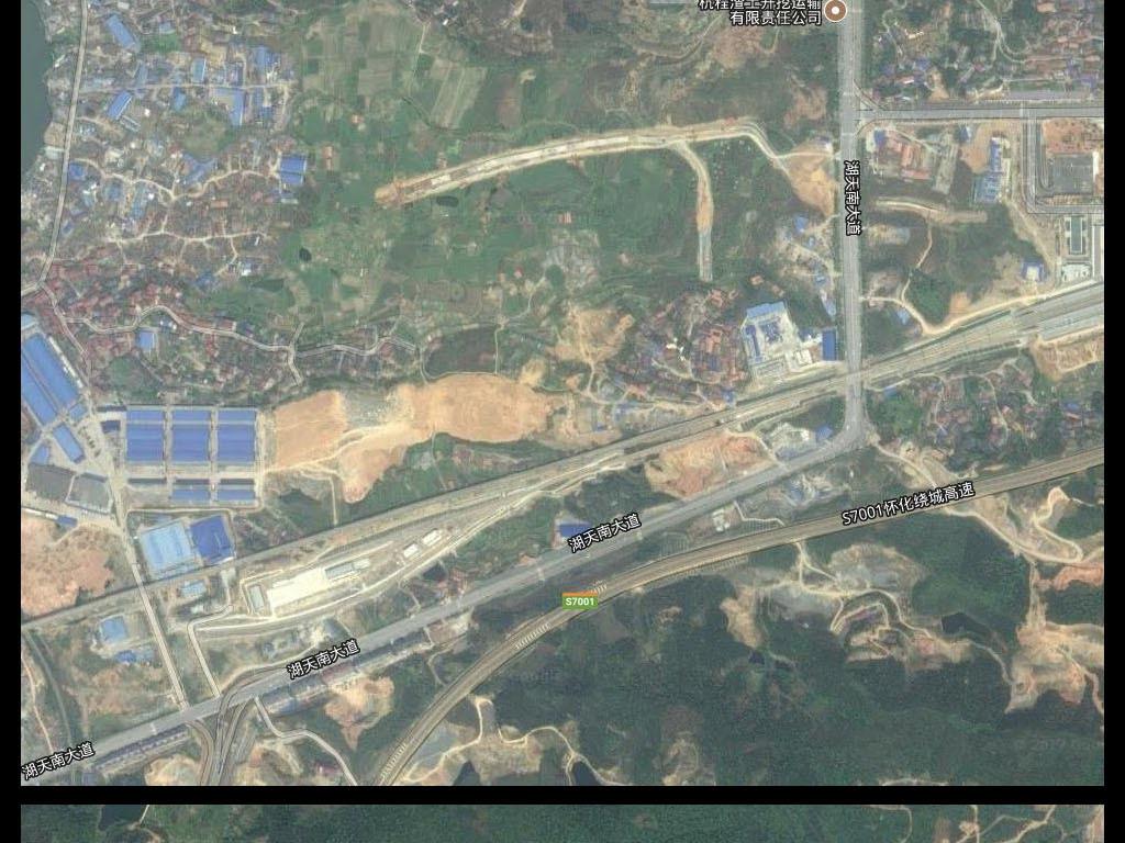 谷歌卫星地图2020版app下载-谷歌卫星地图2020版手机版下载