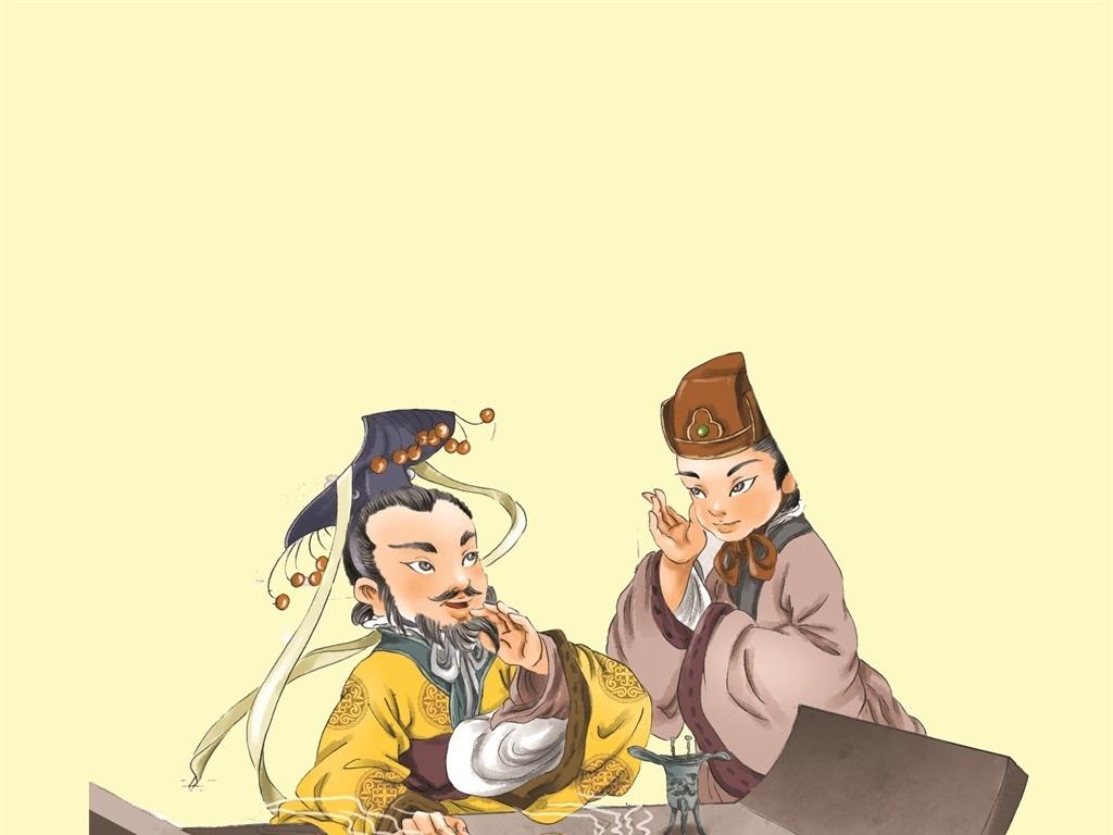 28mb)_动漫人物大全