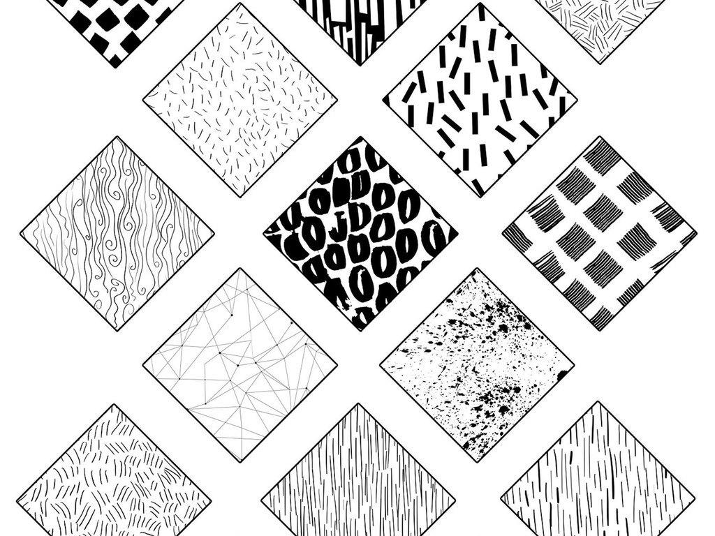 抽象线条背景设计图片_高清 矢量图素材下载(46.38mb)图片