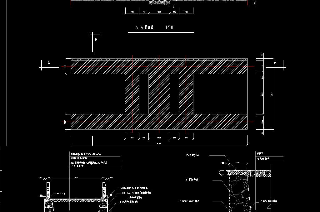 我图网提供精品流行 园林景观亭CAD施工图素材 下载,作品模板源文件可以编辑替换,设计作品简介: 园林景观亭CAD施工图, , 使用软件为 AutoCAD 2006(.dwg) 园林景观桥CAD 园林景观设计 园林景观亭设计 亭子CAD设计图 桥CAD施工设计图 景观亭CAD施工图 绿化景观设计 园林景观亭CAD建设施工图 施工图 园林景观 亭施工图