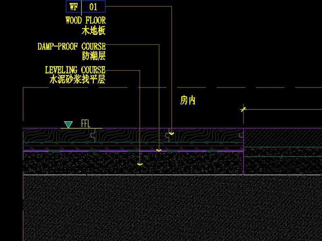 我图网提供精品流行 CAD石材木地板节点大样图剖面图地面铺装素材 下载,作品模板源文件可以编辑替换,设计作品简介: CAD石材木地板节点大样图剖面图地面铺装, , 使用软件为 AutoCAD 2004(.dwg) CAD石材 剖面图 地面铺装图 建筑图纸 节点 大样图 CAD施工图 地板铺装cad施工图 cad剖面图 建筑剖面图 木地板cad铺装图 地砖铺装 家具 节点大样 地板 石材 木地板 地面铺装 地面 石材地面 木地 铺装 地面剖面图 节点大样图 剖面
