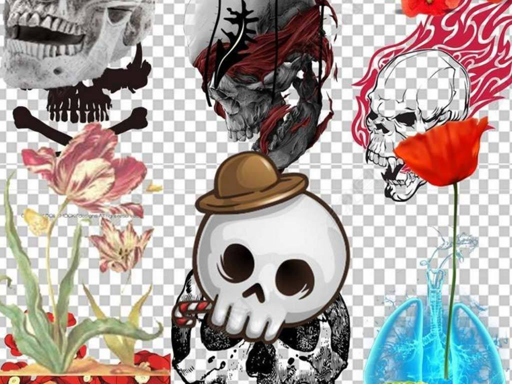 戒烟毒品设计图片海报png素材