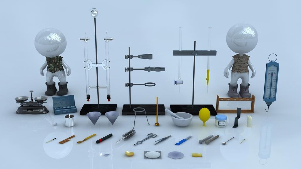 模型库 单体模型 游戏动漫 > 化学实验室器具化学仪器试管烧杯烧瓶图片