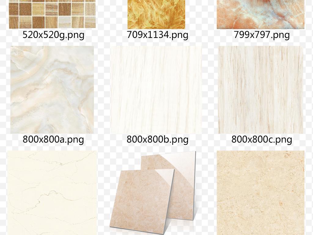 新中式大理石背景纹理花纹地板瓷砖地砖图片下载png素材 其他