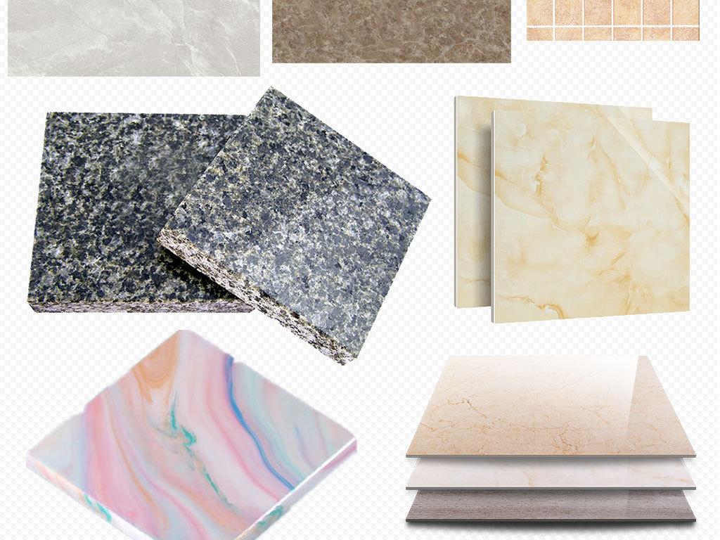 新中式大理石背景纹理花纹png图片下载png素材 效果素材