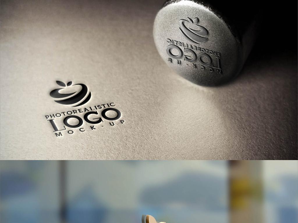 水果创意logo设计水果标志设计图片