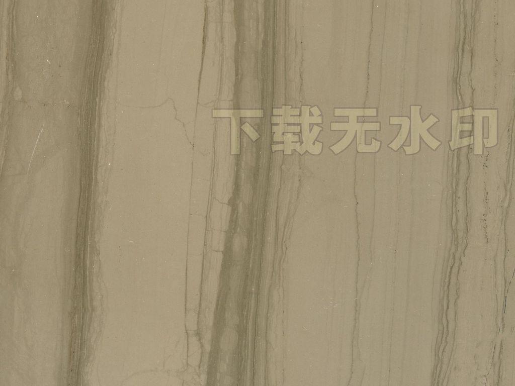 黑木纹BlackWooden大理石板材图片