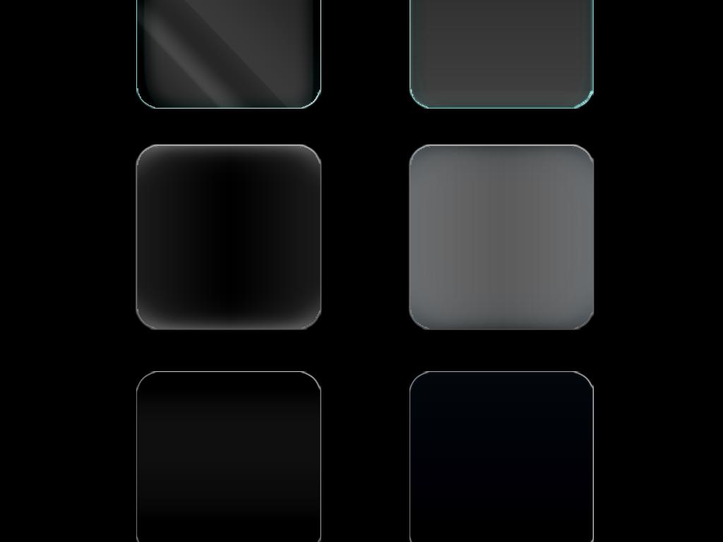 ps怎么做玻璃质感珠子?透明玻璃弹珠制作教程_pho... _多特软件站