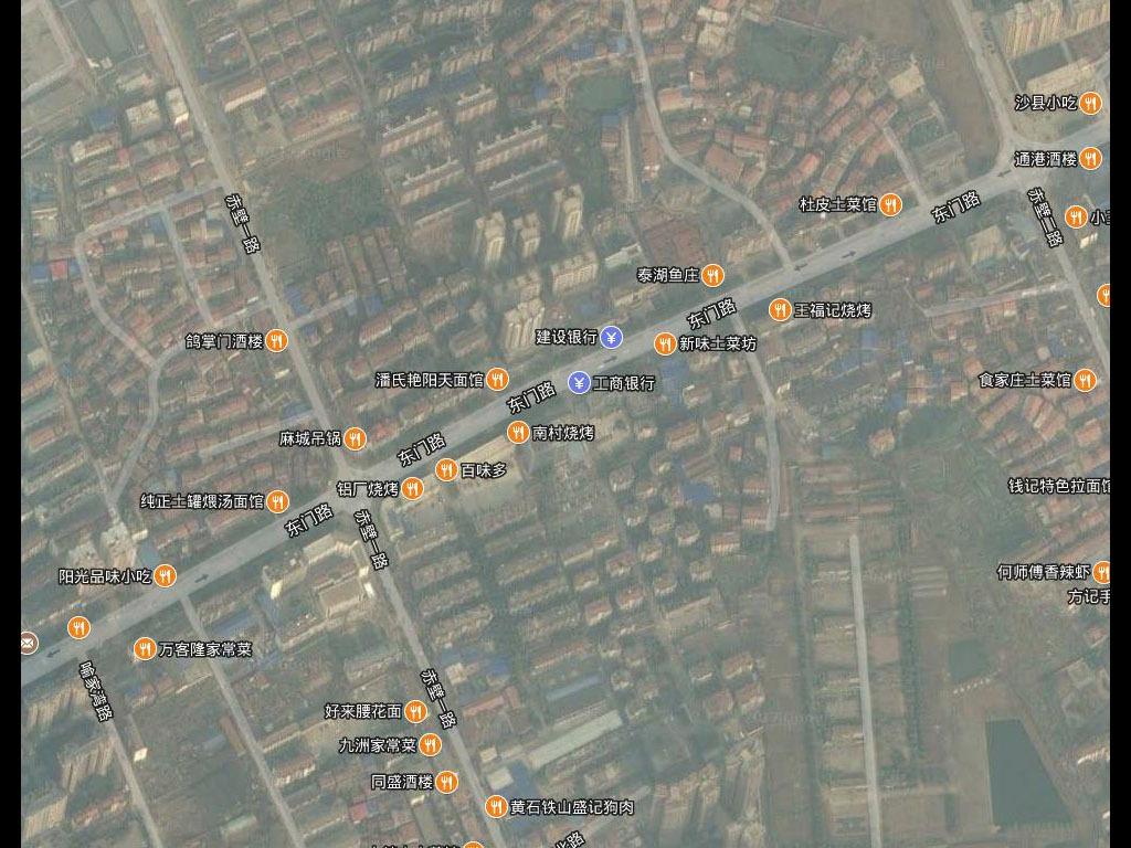 一起看地图 - 谷歌地图高清卫星地图_世界这么大,用地图去看看!