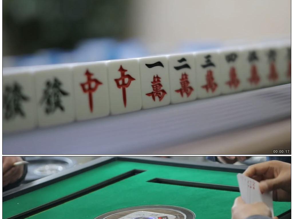 夜里街边打牌的老人们摄影图__日常生活_人... _昵图网nipic.com