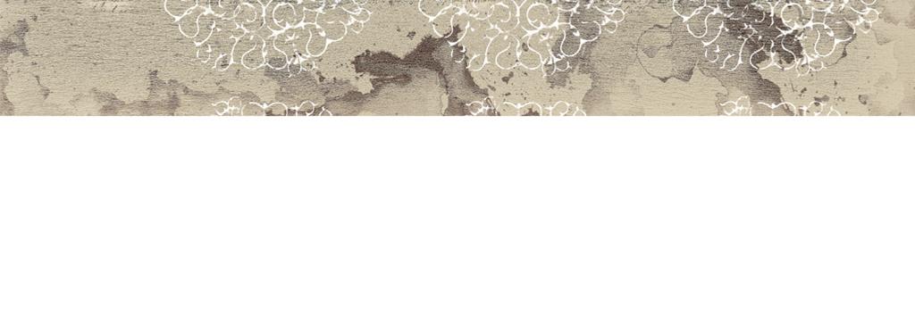 手绘澳洲歌剧院贝壳背景墙