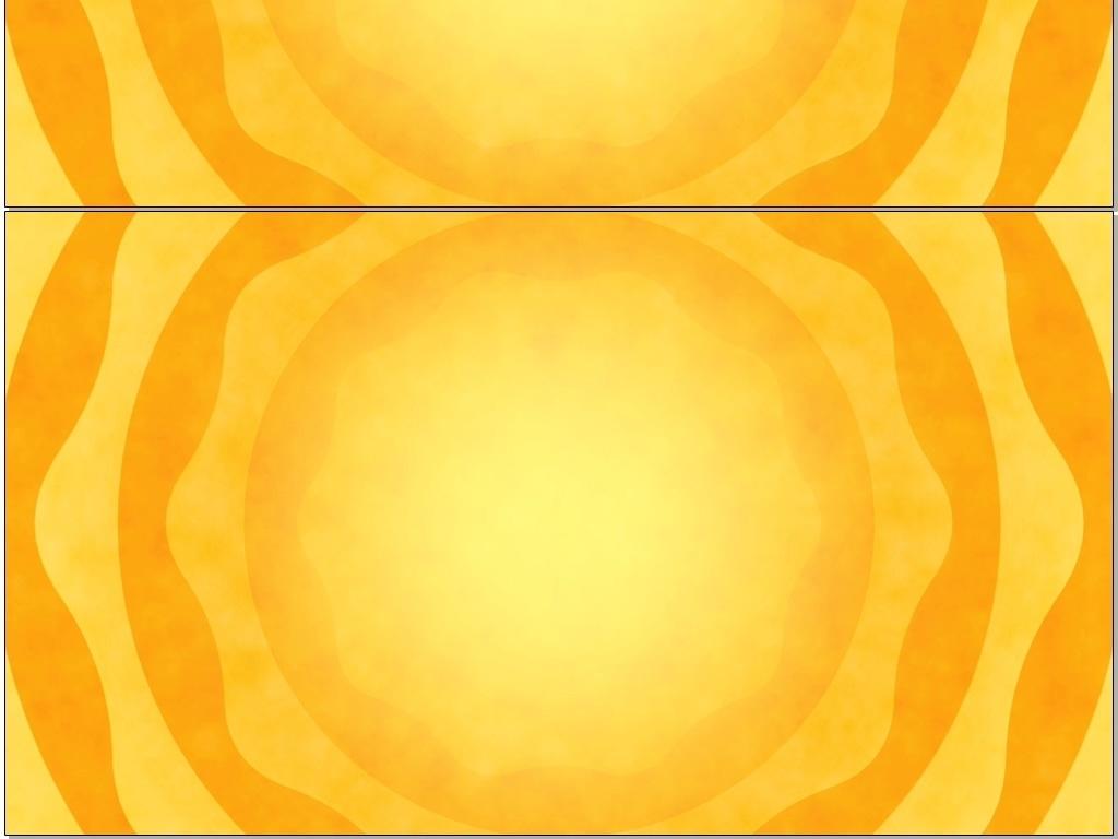 卡通风格卡通太阳燃烧led背景视频素材图片
