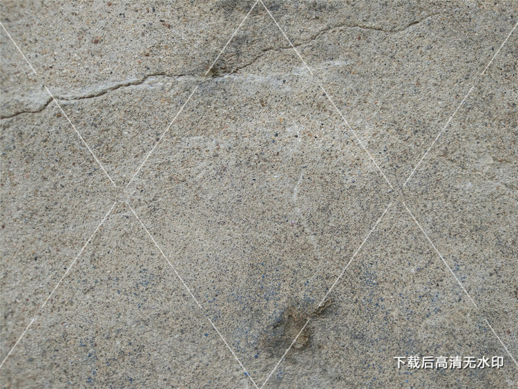 灰色斑驳水泥墙面裂纹纹理材质
