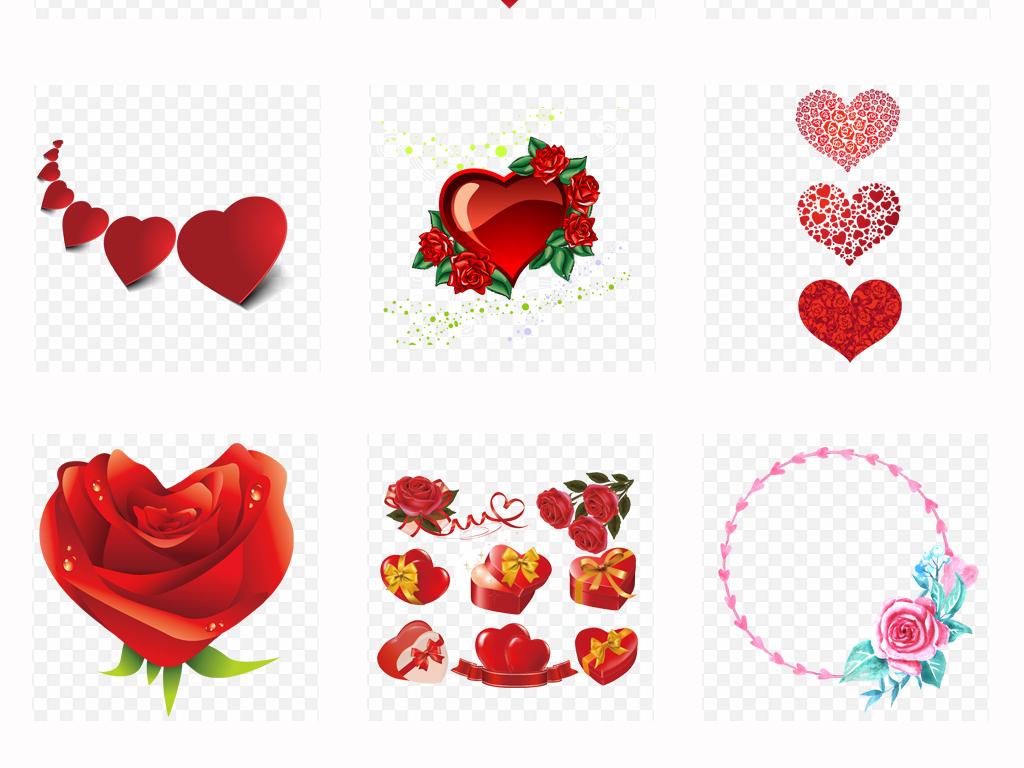多肉可爱玫瑰怎么养?长气生根了,正常吗?