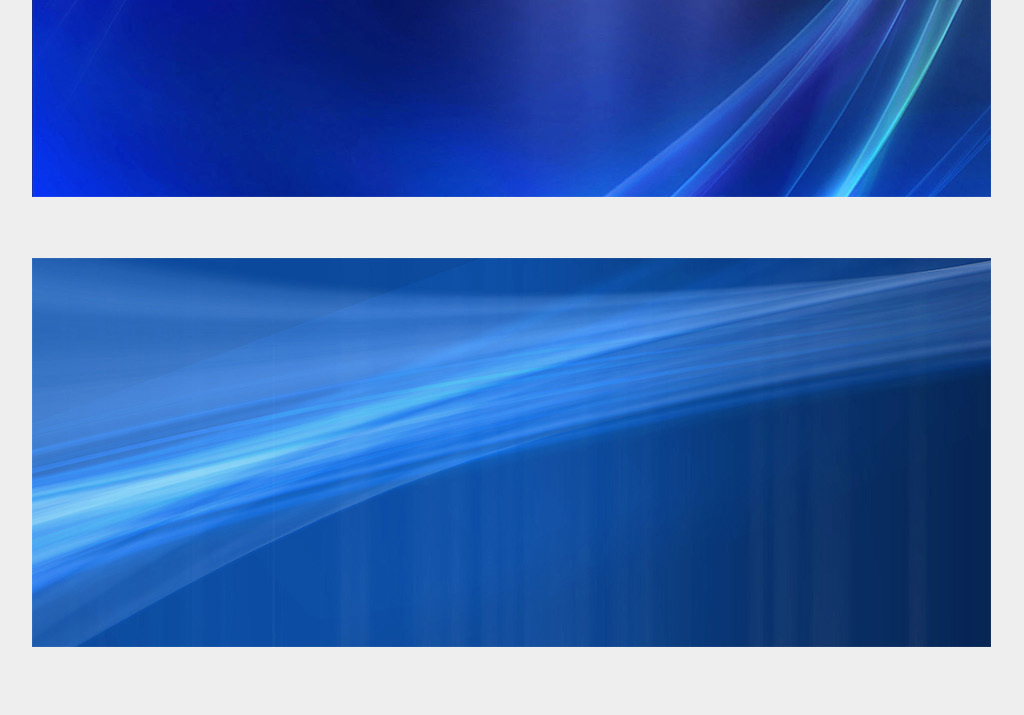 蓝色科技动感底纹banner背景图片素材_模板下载(1.78)