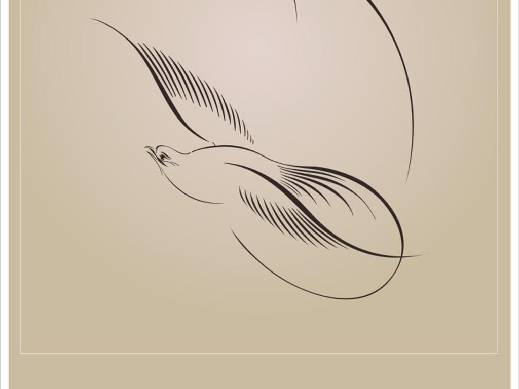 23mb)_中国风