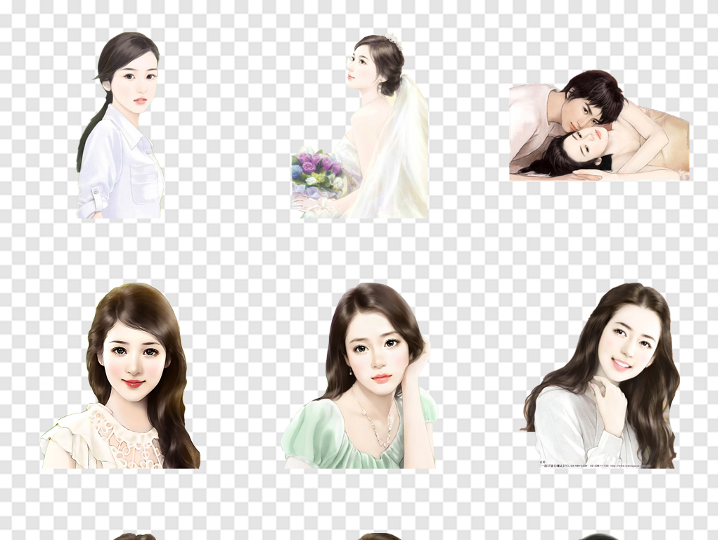 女性人物成熟美女知性美女城市美女现代女性