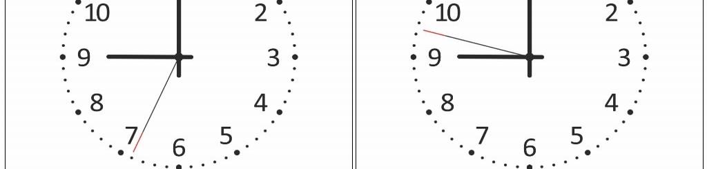 我图网提供独家原创钟表时钟指针旋转九点倒计时透明通道视频正版素材下载, 此素材为原创版权图片,图片,图片编号为17650893 ,作品体积为,是设计师baiyun8 在2018-04-04 17:16:54上传, 素材尺寸/像素为-高清品质 图片-分辨率为, 颜色模式为,所属抠像|前景|通道 分类,此原创格式素材图片已被下载0次,被收藏76 次,作品模板源文件下载后可在本地用软件编辑替换,素材中如有人物画像仅供参考禁止商用。 9点 九点 旋转