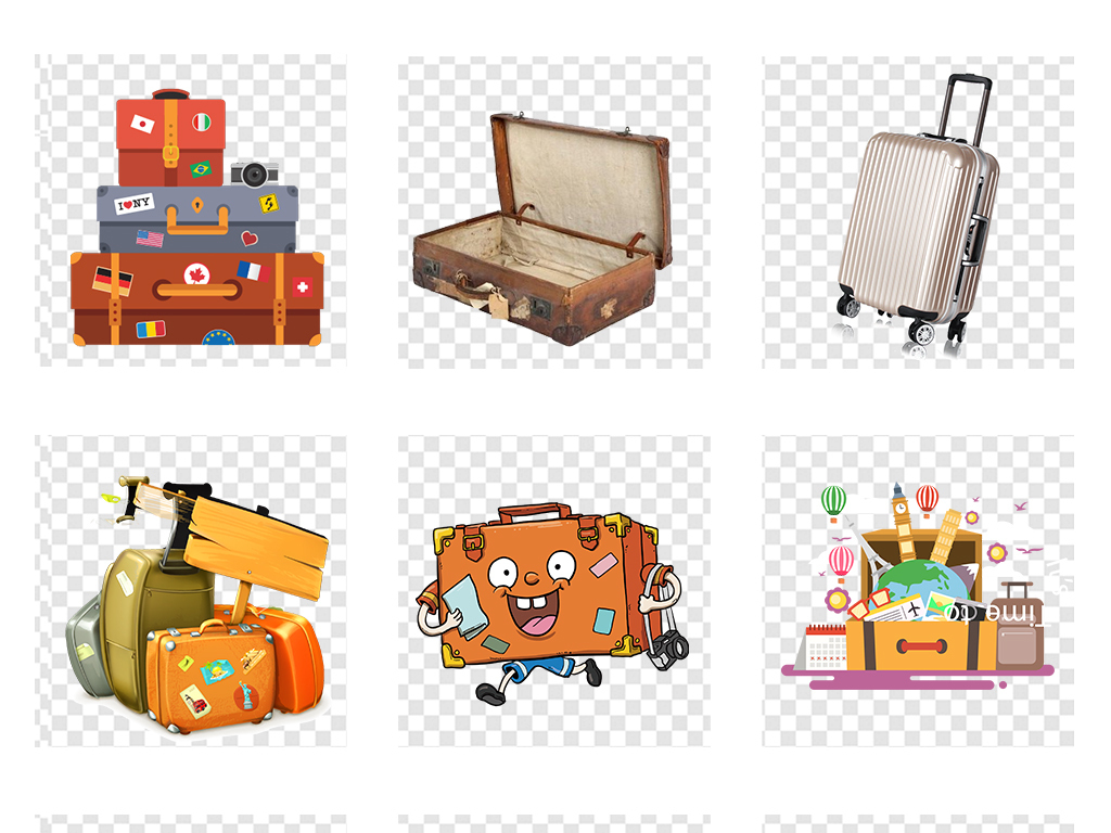 飞机自带行李尺寸
