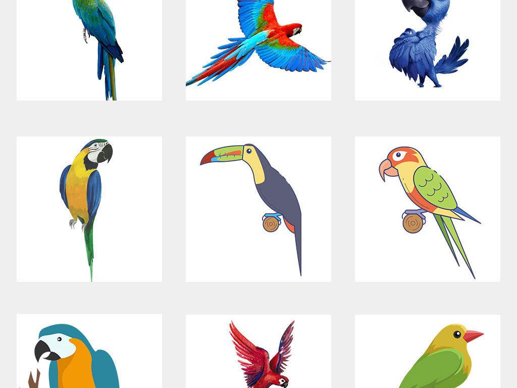 动物园小动物手机壳图案设计儿童画手绘动物水墨黑白
