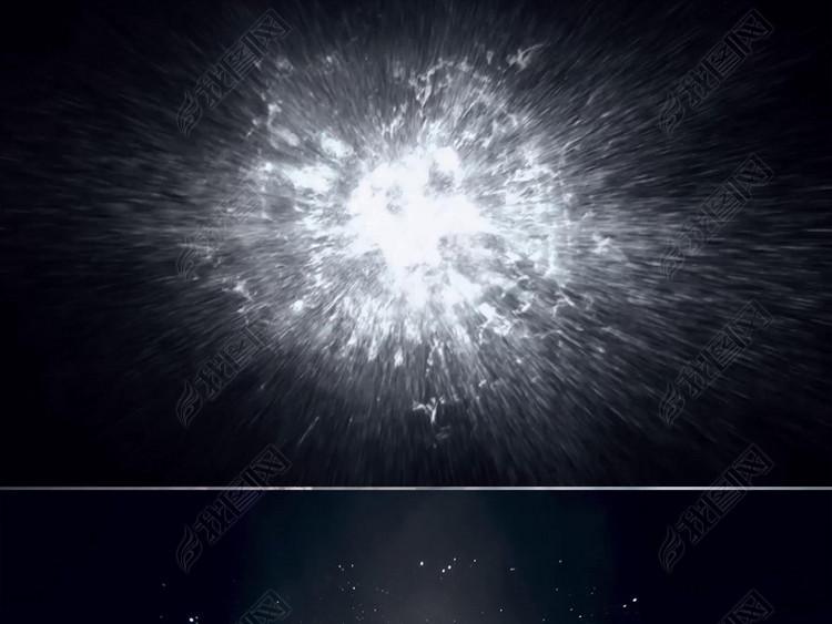 电网能源片头片尾视频