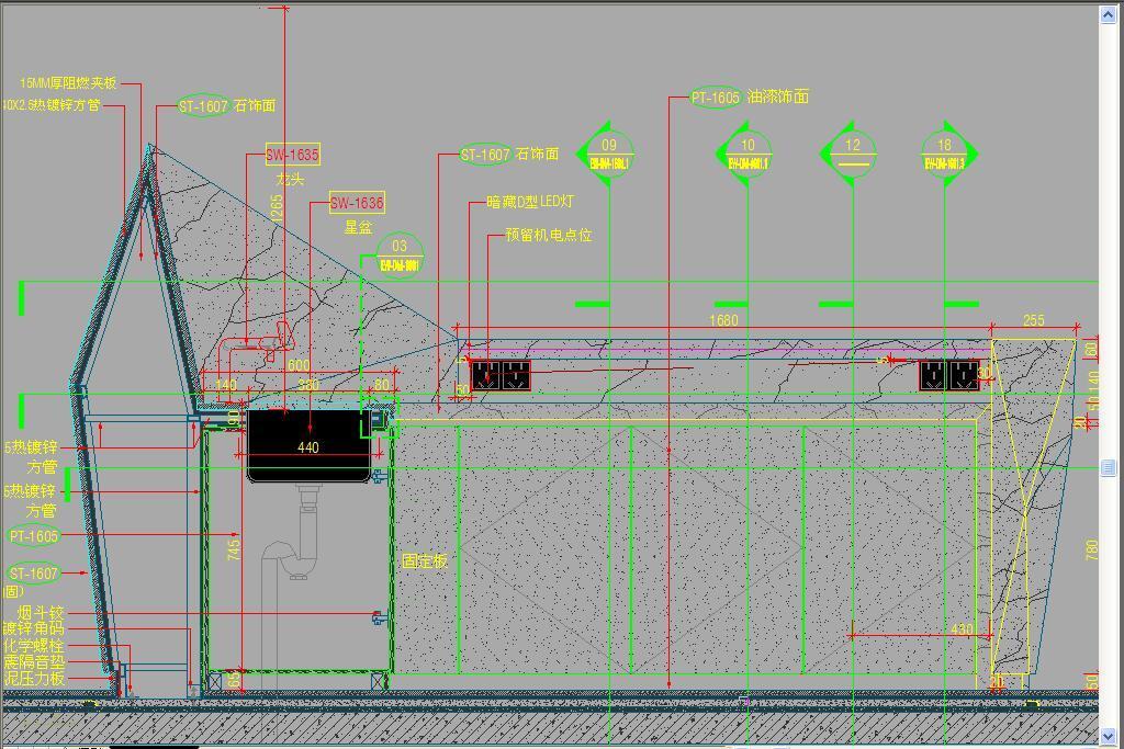 我图网提供独家原创异形吧台CAD正版素材下载, 此素材为原创版权图片,图片可商用,作品体积为,是设计师52ppwen在2018-04-29 11:59:01上传, 素材尺寸/像素为-高清品质图片-分辨率为, 颜色模式为,所属其他分类,此原创格式素材图片已被下载0次,被收藏76次,作品模板源文件下载后可在本地用软件 AutoCAD 2004(.