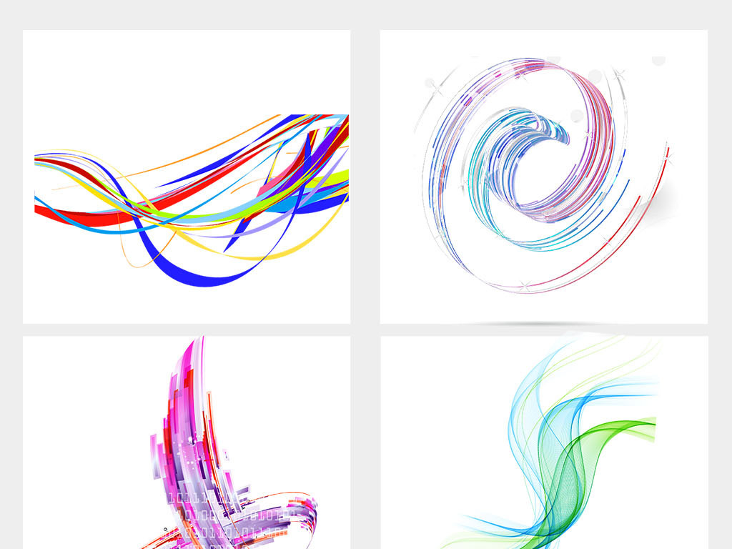 炫彩头像分享,换上这组头像,每天的心情是五光十色的!_腾讯网