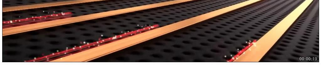 芯片中国芯半导体集成电路