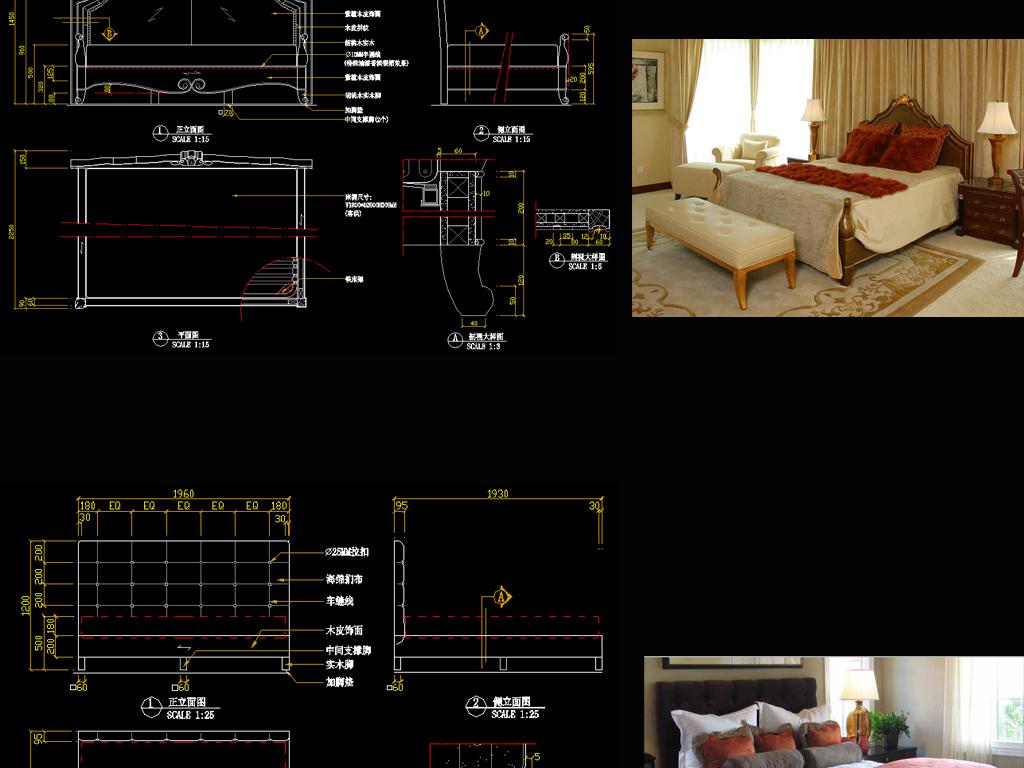 素材尺寸/像素为-高清品质图片-分辨率为,颜色模式为,所属床图片