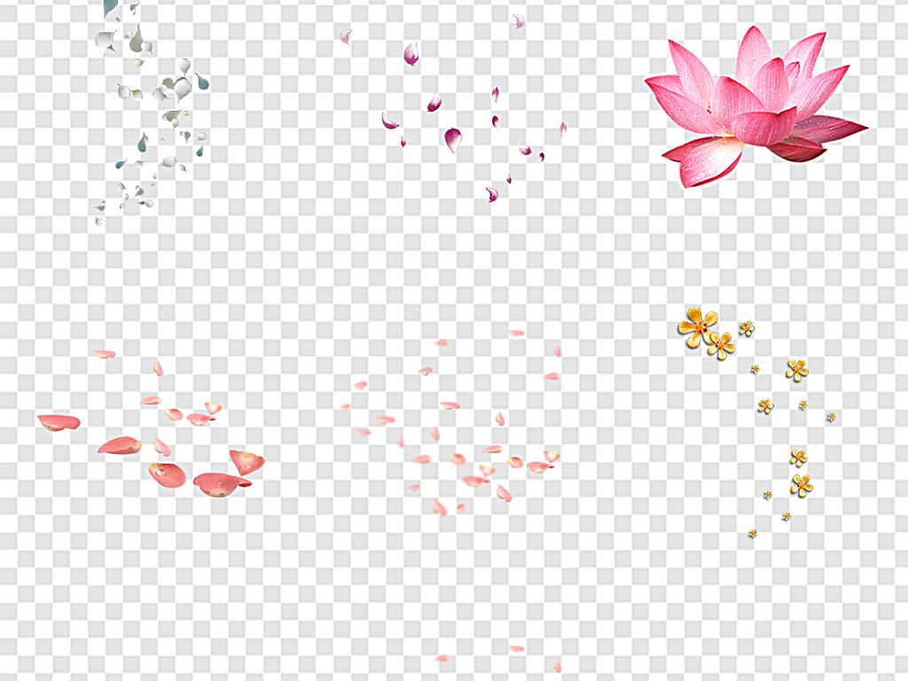 花瓣古风手绘花花古风古风花藤图片素材 模板下载 2.27MB 花卉大全 图片
