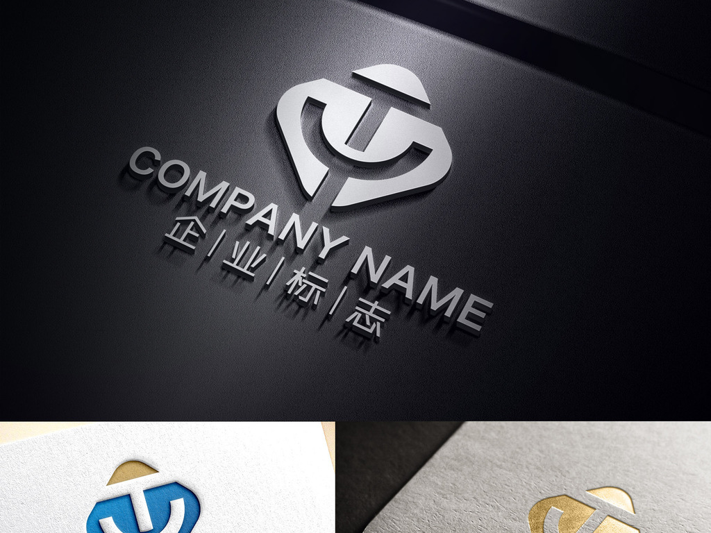 xx大胆yt艺札�i[Z[0_ty字母logo设计yt标志