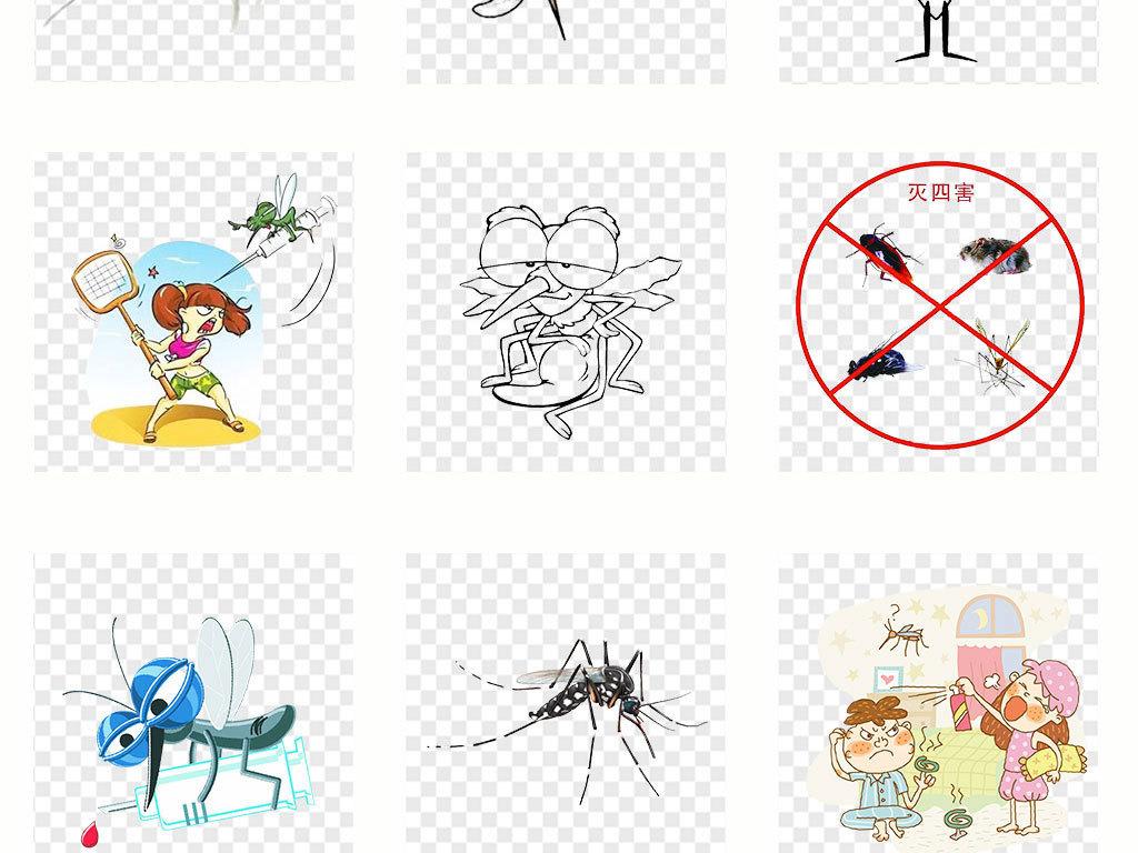 蚊香消灭蚊子的原理是什么_蚊子的卵是什么样子的