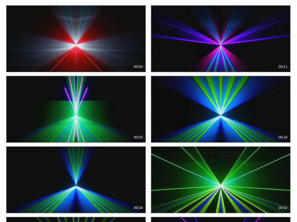 舞厅灯光背景素材-舞厅灯光背景图片大全-千图网