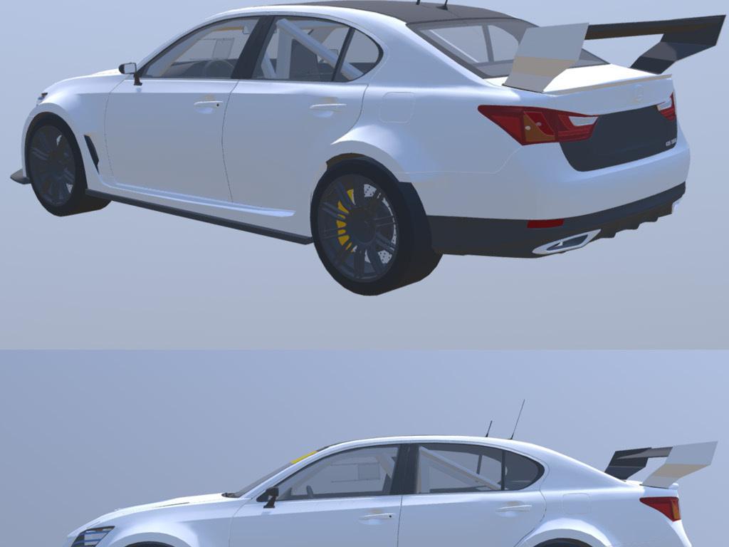 """【本作品下载内容为:""""雷克萨斯汽车3D模型""""模板,其他内容仅为参考,如需印刷成实物请先认真校稿,避免造成不必要的经济损失。】 【注意】作品授权不包含作品中使用到的字体和摄影图,下载作品后请自行替换。 【声明】未经权利人许可,任何人不得随意使用本网站的原创作品(含预览图),否则将按照我国著作权法的相关规定被要求承担最高达50万元人民币的赔偿责任。所有作品均是用户自行上传分享并拥有版权或使用权,仅供网友学习交流,未经上传用户授权,请勿作他用。"""