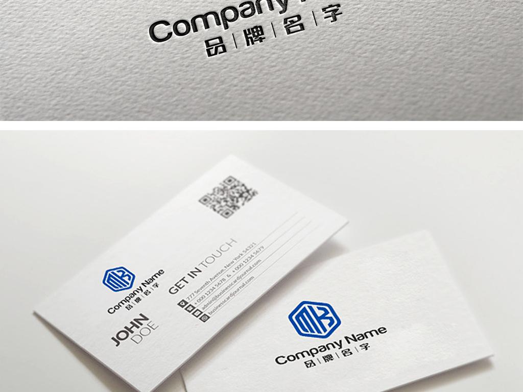 mk标志km标志logo设计娱乐logo服装logo化工logo金融logo图片