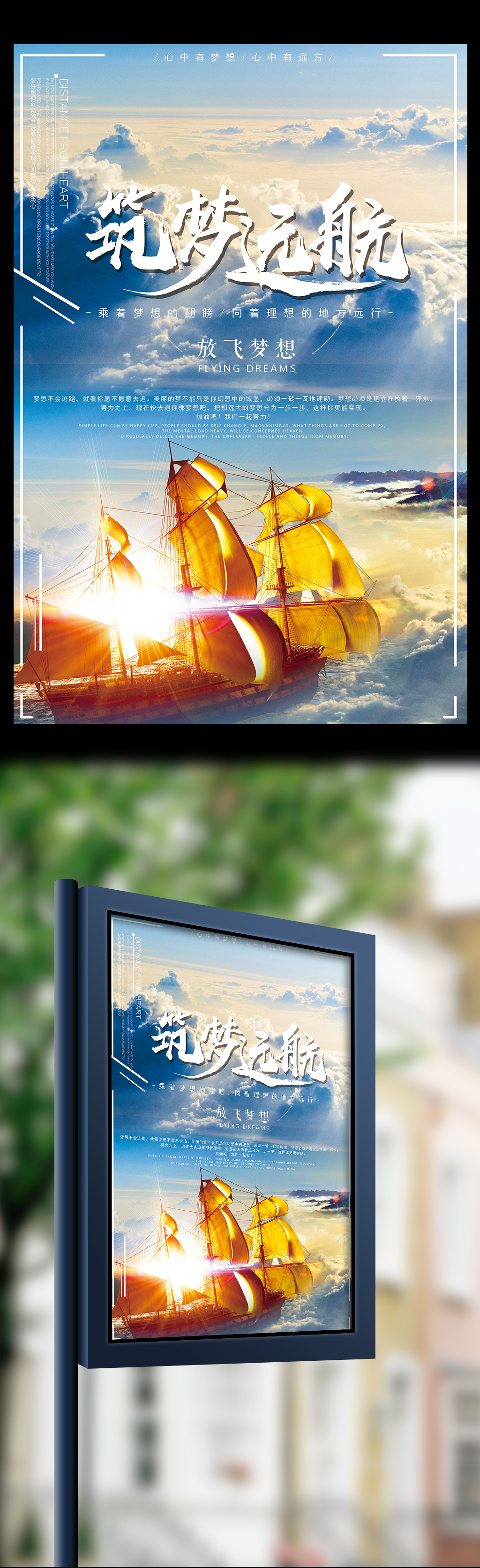 皇冠现金网首页_中国网皇冠现金网_官方网站