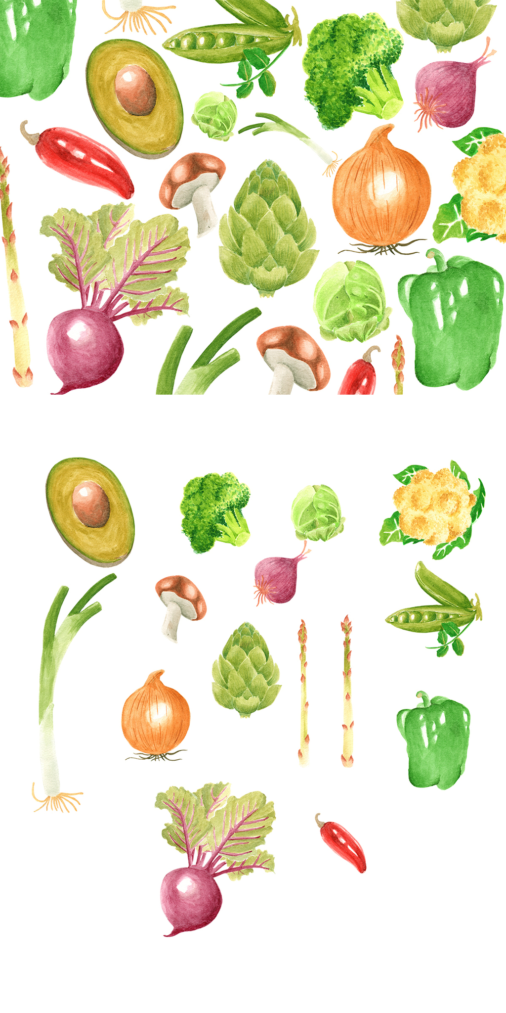 其他 > 蔬菜水果手绘素材png   图片编号:27133519 文件格式:psd 颜色