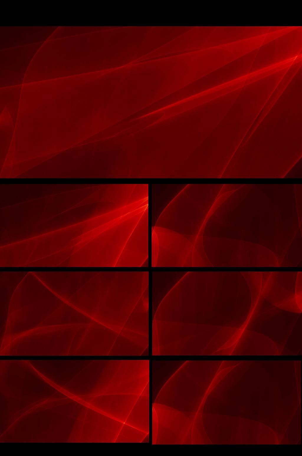 红色丝绸质感国庆必备动态素材图片设计 高清其他模板下载 15.68MB 图片