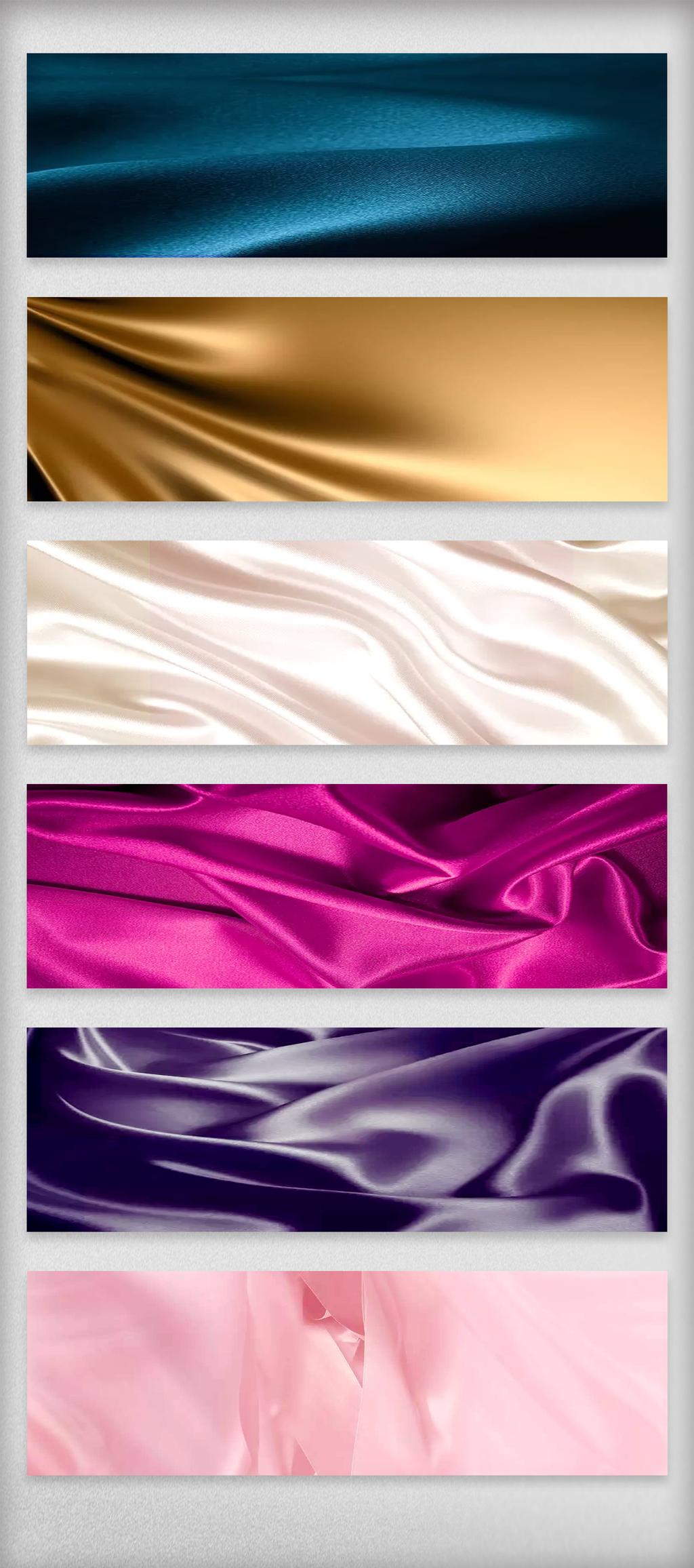 梦幻丝绸质感光泽背景图片设计素材 高清PSD模板下载 17.13MB s2880366814分享 淘宝综合模板大全图片