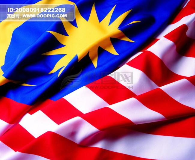 世界 旗帜 国旗 国家 代表 象征图片设计素材 高清JPG模板下载 3.69