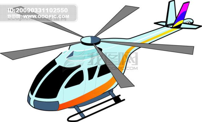 > 直升机 飞机 军机 运输机   图片编号:488923 文件格式:ai 颜色模式