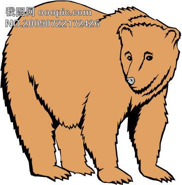 野生动物61